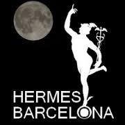 https://veodigital.blogspot.com.es/2013/05/cazadores-de-hermes-barcelona-ruta.html