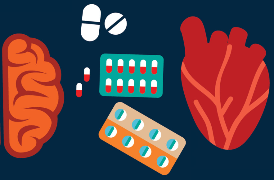 What Are the Treatments for Atrial fibrillation