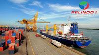PT Pelabuhan Indonesia I (Persero) , karir PT Pelabuhan Indonesia I (Persero) , lowongan kerja 2018, lowongan kerja 2018 terbaru