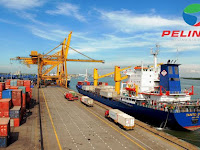 PT Pelabuhan Indonesia I (Persero) - Recruitment For D3 Administration Staff Pelindo I Group July 2018