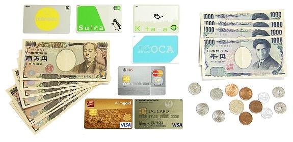 القروض الين الياباني البنك المركزي الياباني شينكين Loans,Japan,Central Bank, Shinkin Japanese Yen