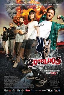 2-coelhos-filme-politico