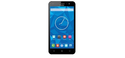 Haier IRON  HM-I507-W 1000%  tested flash file download