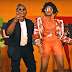 VIDEO l Olakira Ft Zuchu - Sere