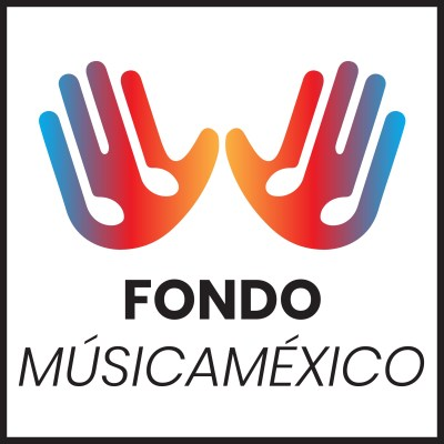 Segunda ronda de apoyos de Música México Covid-19