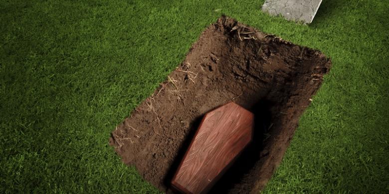 Bolehkah Menunda Pemakaman Jenazah karena Menunggu Anggota Keluarga?