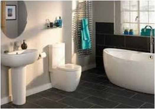 Tips Basement Bathroom Layout Ideas