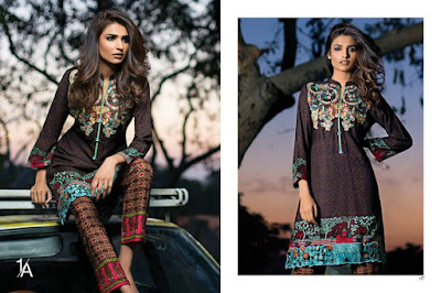 al-zohaib-winter-tunics-dresses-embroidered-shirt-collection-2017-8