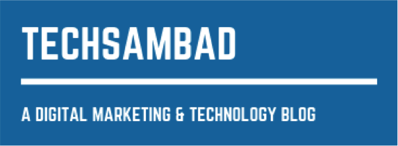 Techsambad