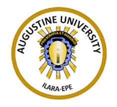 Augustine University Postutme