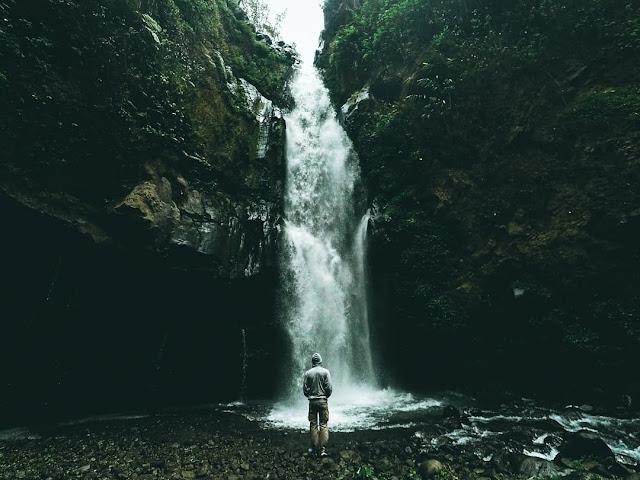 air terjun kedung kayang (2)