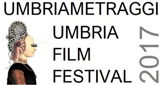 Umbria Film Festival 2017