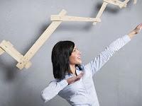 Cara Membangun Diri Untuk Peningkatan Hidup