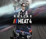 nascar-heat-4-gold-edition
