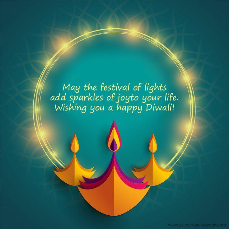 Diwali quotes images