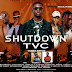 EVENT: - SHUTDOWN TVC