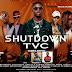EVENT: - SHUTDOWN TVC
