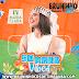 Maria Clara - Summer Vibes (Promocional Verão 2021)