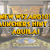 New Launchers Hint at Wizard101's Aquila!