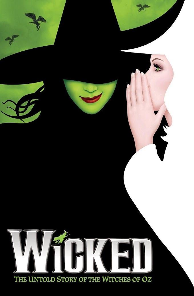 Wicked 2021 Full 1080p.mkv movie Download