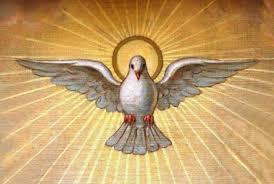 Os 7 Dons do Espírito Santo