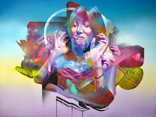 mujeres-pinturas-modernas-coloridas