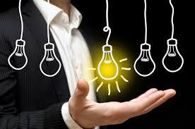 Ide Wirausaha Menguntungkan dengan Modal Kecil di Bawah 1 Juta