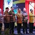 Mendes PDTT Puji Suksesi TTGN Ke XXI Bengkulu