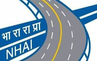 Jobs in National Highways Authority