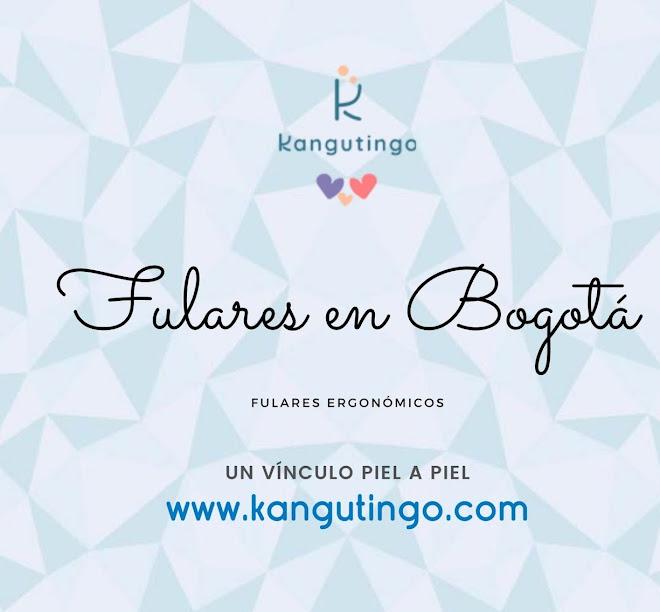 fulares en Bogotá