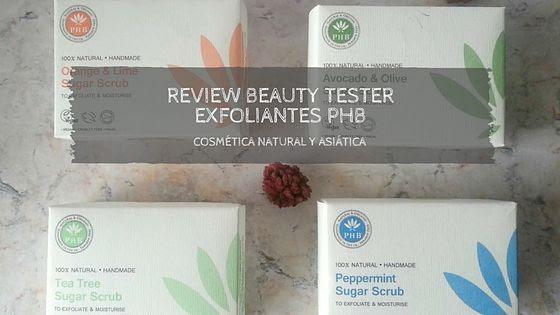 exfoliantes-phb-beatuyt-tester-review