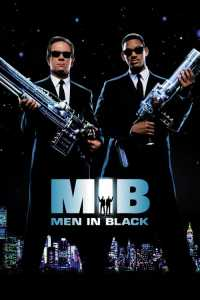 Men In Black 1997 3D Movies Download Hindi + Eng + Telugu + Tamil HSBS