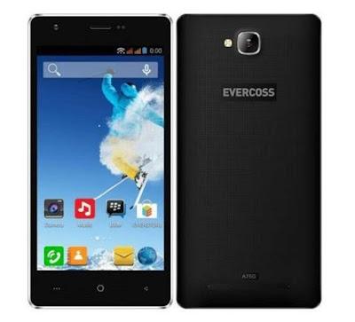 Evercoss L557