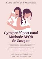 http://www.elaislivingston.com/p/yoga-prenatal-postnatal.html