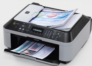 http://www.driversprintworld.com/2018/02/canon-mx360-printer-driver-download.html