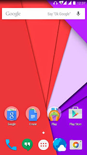 Lollipop Custom Rom jpg