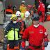 Ισχυρός σεισμός στην Ταιβάν - Μια νεκρή