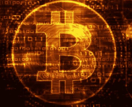 bitcoin mining,bitcoin,bitcoin news,what is bitcoin mining,bitcoin explained,cryptocurrency mining,bitcoin mining rigs,what is bitcoin,bitcoin trading,bitcoin price,how to mine bitcoin,mining,bitcoin 21 million,21 million bitcoin club,mining bitcoin with pc,mining bitcoin with gaming pc,bitcoin miner,the easiest way to mine bitcoin (guiminer),what happens to bitcoin,bitcoin price prediction,bitcoin halving,18 millionth bitcoin,bitcoin mining profitability,bitcoin mining profitability 2020