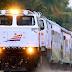 6 Tips Memilih Kursi Saat Membeli Tiket Kereta Tegal Jakarta