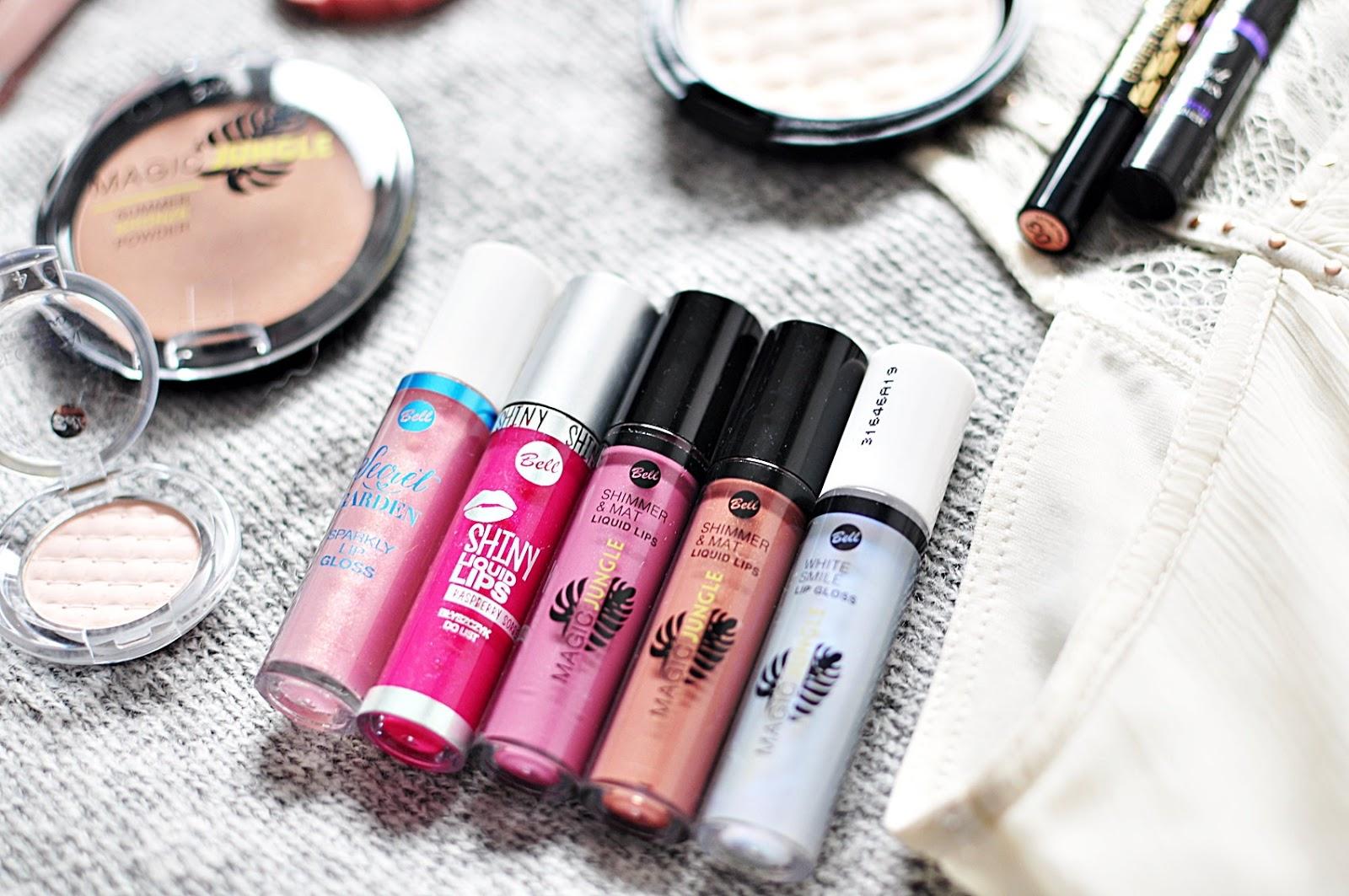 zdjęcia-kosmetyków_blog