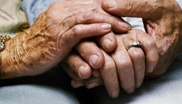Άργος: Ζητείται κυρία για 24ωρη φύλαξη ηλικιωμένου