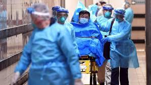 أغرب الشائعات المتداولة حول فيروس كورونا ، ابتعد عنها ، حاول ألا تنشرها