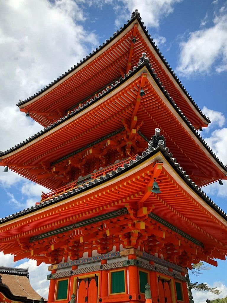 tours-kyoto-guia-espanol