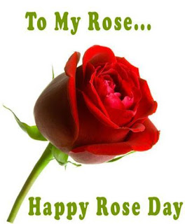 Happy Rose Day Quotes Images Wallpapers Wishes, Rose Day for My Sweetheart Girlfriend, Wife, Friend Messages Pictures for Lovers. Red Rose Beautiful Love Images Pics Profile Pictures for WhatsApp Status.