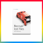 License O&O Disk Recovery 14 Pro Lifetime