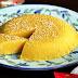 Mung Bean Pudding - Vietnamese Che Kho