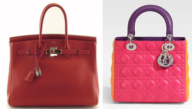 279ff068a3 Lady Dior and Birkin Hermes alternative economiche