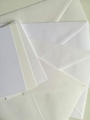 colores papeles
