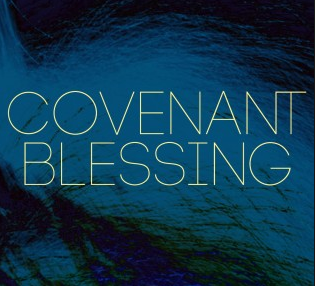 Dig In To Your Covenant by Kenneth Copeland