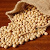 benefits of soybeans in hindi